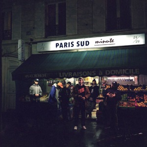 paris-sud-minute1